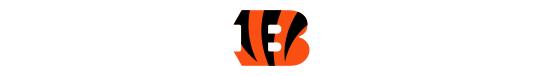 %7B4df145e2-b7af-44e1-8f74-e8823fe3d0de%7D_Bengal_B.jpg